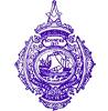 Bristol Masonic Society