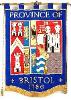 Province of Bristol